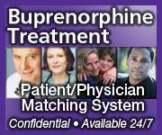Patient Physician Matching System Banner